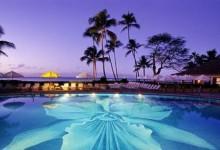 旅游地产:投资概念受冲击 以价换量成主流
