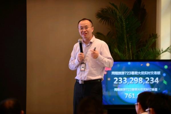 吴志祥:中国到马尔代夫 一张毛爷爷的距离