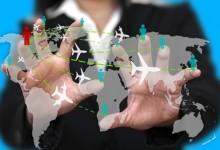 品橙解读:5A旅行社等级评定国标10年发展路