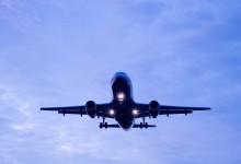 途志:开发国际机票运价系统,做中国版ITA