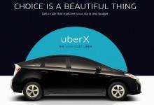 美Uber:拟本月22日发起全球司机大规模抗议
