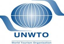 UNWTO:今年前八個月全球國際旅行下降70%