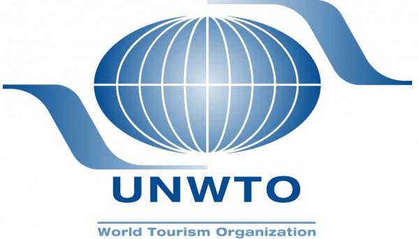 世界旅游组织:2014年世界旅游晴雨表数据