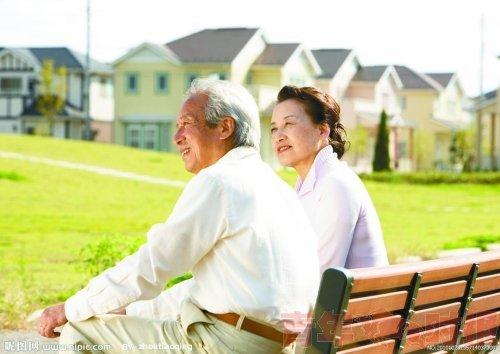 年度报告:中国健康养老产业大势观澜2016