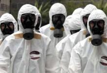国家旅游局:出入境旅游严部署埃博拉防范