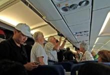调查:同航班同舱位机票价格不等 最高差8倍