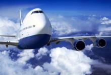 航空业:多家航空公司拆除头等舱的台前幕后