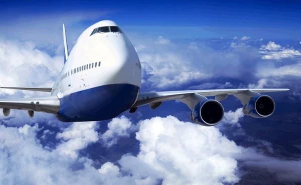 东航:旗下中联航转型低成本航空 加剧竞争