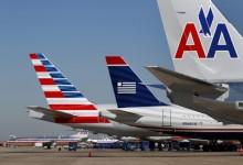 美国航空:与在线旅游网站Orbitz再度分手
