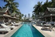 半岛酒店:2014年H1曼谷店收入与入住暴跌