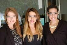 蒙特卡姆酒店:使用谷歌眼镜提高住客体验