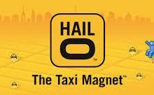 Hailo:紧跟Uber步伐,开放其按需用车API