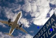 航旅纵横:获6000万投资,国家队独立运营