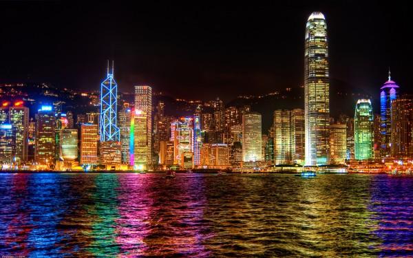 IASB:2016年新会计准则影响香港航空旅游业
