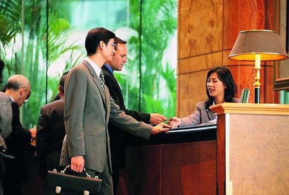 酒店:信息化助力酒店与OTA进行深度博弈