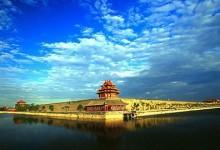 旅游业:与文化有关的项目是资本亲睐重点