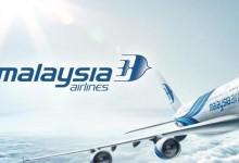 马来西亚:购买所有马航股票,退市国有化