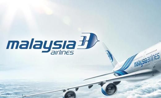 马航:裁员之后 8月启动第二波削减航班计划