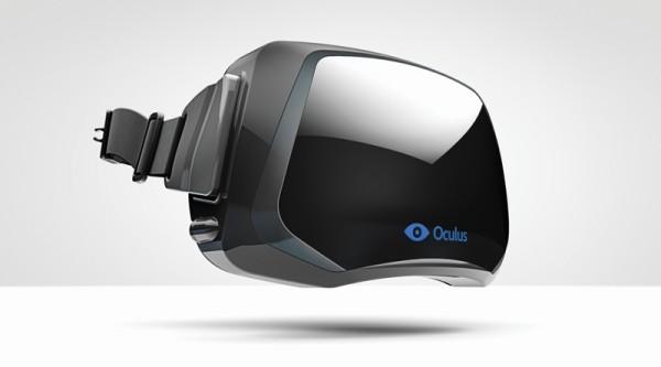 英老牌旅行社:利用门店推出虚拟度假产品