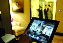喜达屋:旗下瑞吉智慧酒店系统遭黑客攻陷