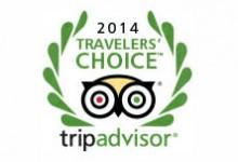 TripAdvisor:功能提升目标价调高至100美元