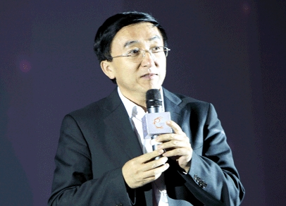 吴文学:未来我国旅游投资将呈现七大趋势