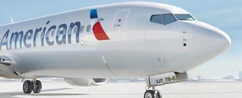美国航空:与Orbitz网站再现床头吵架床位合