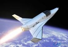 """波音:将击败SpaceX,获美""""太空的士""""订单"""