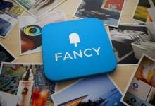 Fancy:美国奢侈生活品网站 拟出售给eBay