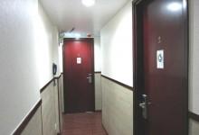 香港:对家庭宾馆进行监管,实施发牌限制