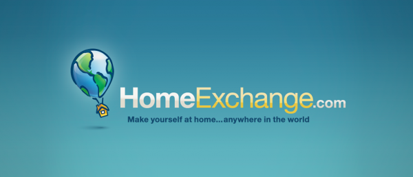 HomeExchange:购OIA旅游网站稳固最大地位
