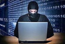 酒店业:针对网上恶评勒索,两步妥善化解