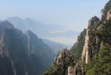 黄山市:2015年将认定5个省级研学旅行基地