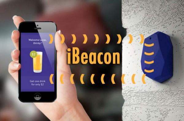 迈阿密:国际机场尝试全覆盖Beacon提升体验