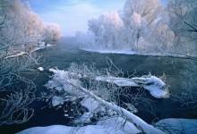 吉林:2015年规划建设40个旅游营地项目