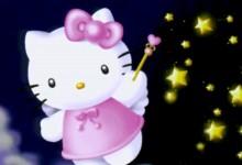 锦江:打造国内首个Hello Kitty主题乐园酒店