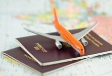 旅行者:预定和准备出行阶段是信息决策关键