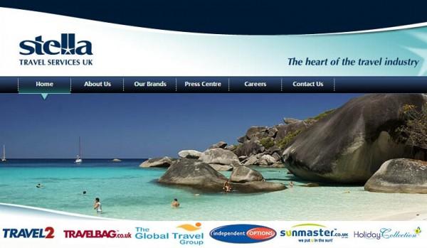 Dnata:收购英国旅行社Stalla力拓国际市场