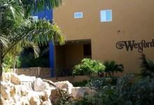 牙买加:Wexford酒店计划1250万美元出售