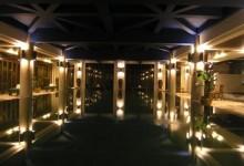 沃阁酒店集团:已正式公开新三板上市计划