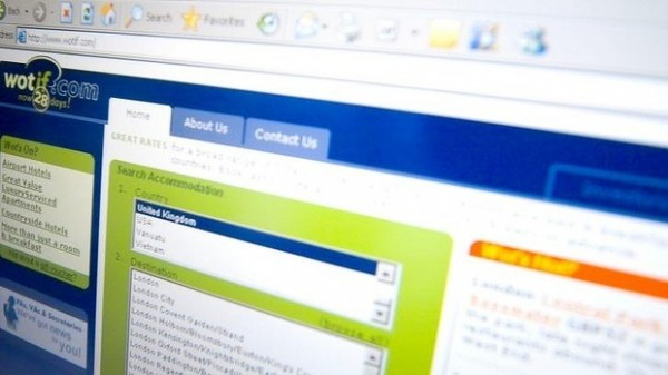 Expedia:Wotif收购案后续 引发澳竞争质疑