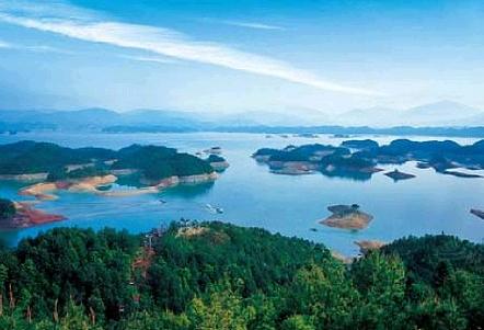浙江:省级旅游条例通过 农家乐纳入政府采购