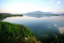 莫干山会议:探讨建立管理自然资源国资委