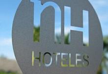 海航酒店:与西班牙NH酒店集团成立合资公司