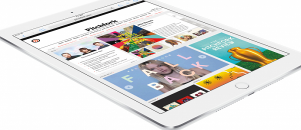 苹果:发布AppleSIM革旅行WiFi和运营商的命