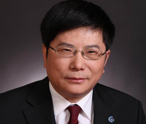 戴斌:何以徐霞客 纪念中国旅游日的演讲