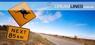 邮轮门户:Dreamlines收购两家澳洲邮轮网站