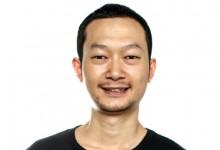 优客逸家刘翔:一个估值8000万美元的二房东