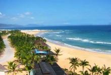 国家移民管理局:五一起59国入境海南旅游免签