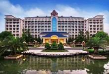 恒大:未来十年在全国开100家五星级酒店